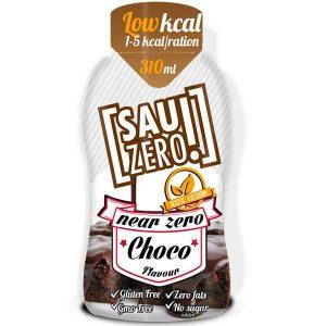 Choco Sauce